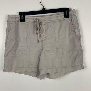 Calvin Klein Jeans Khaki Shorts!